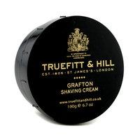 Truefitt & Hill Grafton Shaving Cream 190g/6.7oz