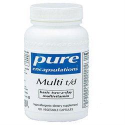Bluebonnet Nutrition - Calcium Magnesium Softgels - 120 Softgels