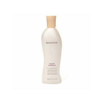 Senscience Smooth Conditioner for Unmanageable Hair