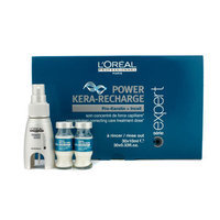L'Oréal Professionnel Treatment Power Kera-recharge Pro-keratin Refill