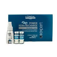 L'Oréal Professionnel Treatment Power Kera-recharge Pro-keratin Refill