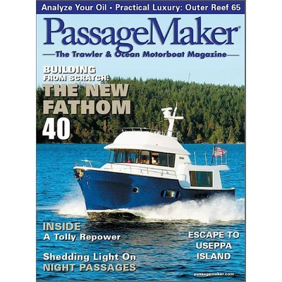 Kmart.com PassageMaker Magazine - Kmart.com
