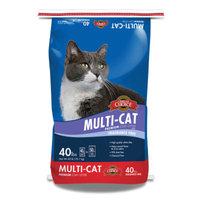 Grreat ChoiceA Cat Litter