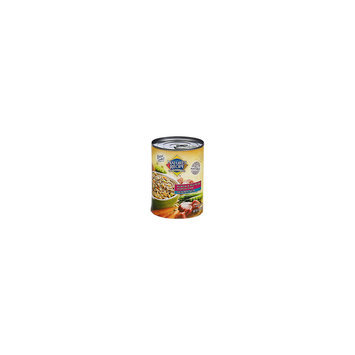 ture's Recipe Natures Recipe Venison Canned Dog Food Case