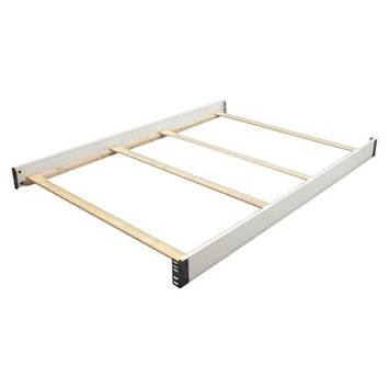 Simmons Kids Ecom Bed Rails Delta Children