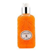 Etro Lemon Sorbet Perfumed Shower Gel 250ml/8.25oz