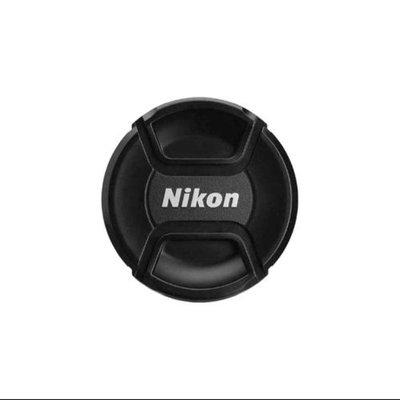 Nikon NIKON LC-77 77MM SNAP-ON LENS CAP (REPL.)