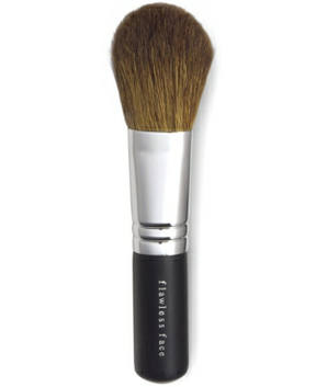 Bare Escentuals bareMinerals Flawless Application Face Brush