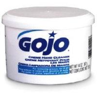 Gojo Hand Cleaner Heavy Duty Plastic Tub