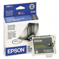 Epson Black DuraBrite Ultra Ink Cartridge for Stylus