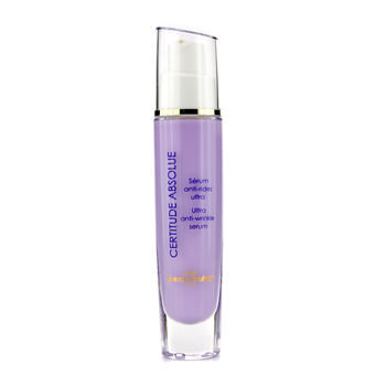 Methode Jeanne Piaubert Certitude Absolue Ultra Anti-Wrinkle Serum 30ml/1oz