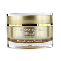Methode Jeanne Piaubert Suprem' Advance Premium - Complete Anti-Ageing Day and Night Cream For The Face 50ml/1.66oz