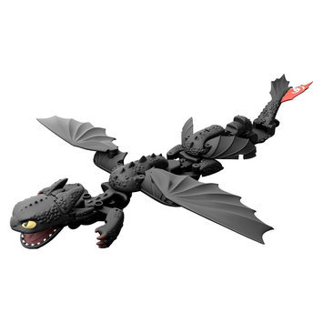nabi How to Train Your Dragon 2 Morpho Pods Wing Pod - Grey