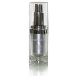 Mazal Oro Gold Bio Brightening Serum