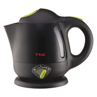 T-fal Mini Kettle- Black