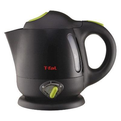 T-fal Mini Kettle- Black