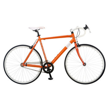 Schwinn Men Single 700c Bike - PACIFIC CYCLE, LLC