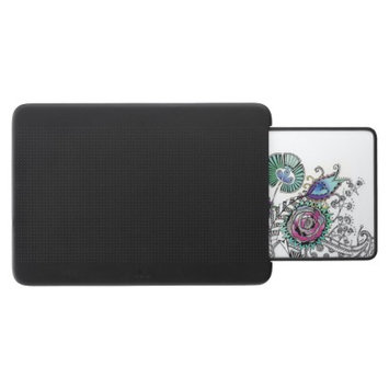 Logitech N315 Laptop Stand - Floral Foray (939-000435)