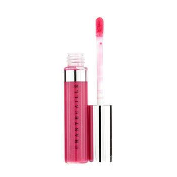 Luminous Lip Gloss - Chantecaille - Framboise