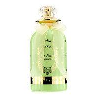 Reminiscence Do Re Eau De Parfum Spray (New Packaging) - 100ml/3.4oz