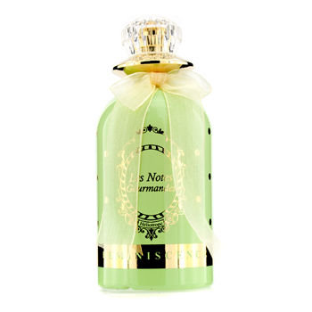 Reminiscence Do Re Eau De Parfum Spray (New Packaging) - 100ml/3.4oz