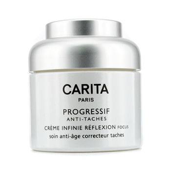 Carita Progressif Anti-Taches Infinite Reflection Focus Cream - 50ml/1.69oz