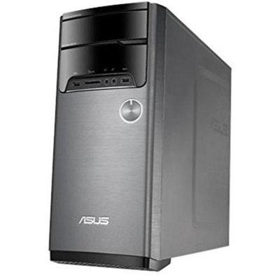 Asus M32AD-US032S Desktop Computer - Intel Core i7 i7-4790 3.60 GHz - Tower