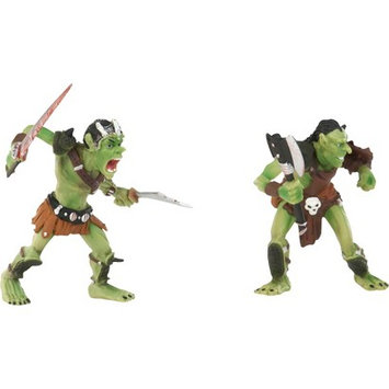 Terra By Battat Terra Fantasy Set Goblins By Battat