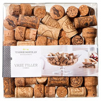 Threshold Vase Filler Corks