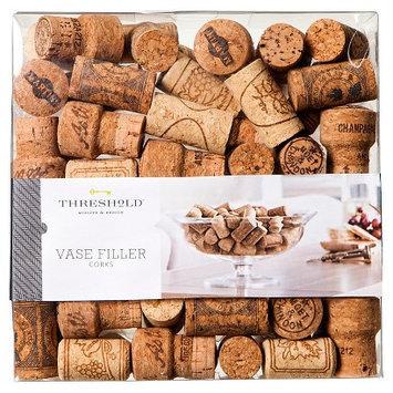 Threshold Vase Filler Corks