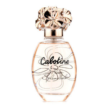 Gres Cabotine Fleur Splendide Eau De Toilette Spray 50ml/1.69oz