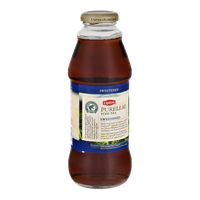 Lipton Pureleaf All Natural Sweetened Iced Tea