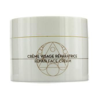Patyka Skin Care Patyka Biokaliftin Repair Face Cream / Creme Visage Reparatrice