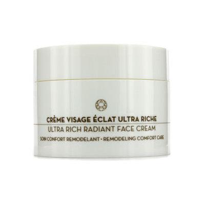 Patyka Biokaliftin Ultra Rich Radiant Face Cream 50ml/1.7oz