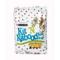 Purina Kit N' Kaboodle Cat Food (17800130431)