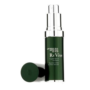 ReVive Lip & Perioral Renewal Cream