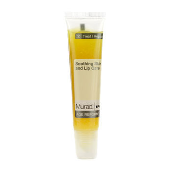 Murad 1.7-ounce Soothing Skin and Lip Care