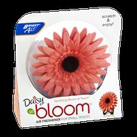 Bright Air Daisy in Bloom Sparkling Bloom & Peach Air Freshener