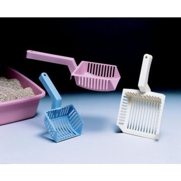 Four Paws Litter Scoop - Small (color may vary)