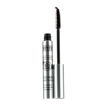 Lavera - Volume Mascara Brown - 0.15 oz.