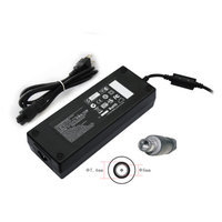 Superb Choice AT-HP12002-46P 120W Laptop AC Adapter for HP Pavilion dv7 3000