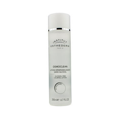 Esthederm Osmoclean Alcohol Free Calming Lotion 200ml/6.7oz