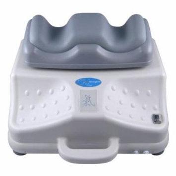 Chi Vitalizer Machine-USJ106 Back Pain Relief- Weight Loss- Fibromyalgia Relief