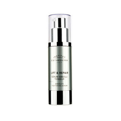 Esthederm Lift & Repair Absolute Tightening Serum 30ml/1oz
