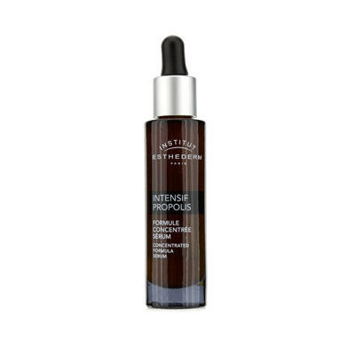 Institut Esthederm Molecular Care Intensive Propolis Concentrated Formula Serum 30ml