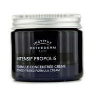 Institut Esthederm Molecular Care Intensive Propolis Concentrated Formula Cream 50ml
