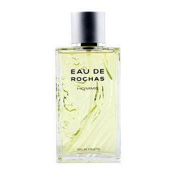 Rochas Eau de Rochas Homme 200ml EDT Spray