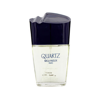 Molyneux Quartz Eau De Parfum Spray 30ml/1oz