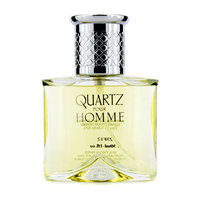 Molyneux Quartz Eau De Toilette Spray 30ml/1oz