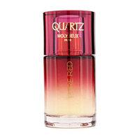 Molyneux Pure Red Quartz Eau De Parfum Spray 30ml/1oz